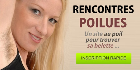 rencontres-poilues-small